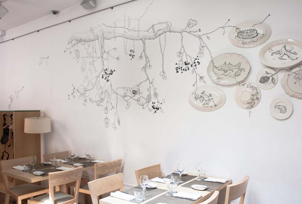 Serge-Restaurante-66-2
