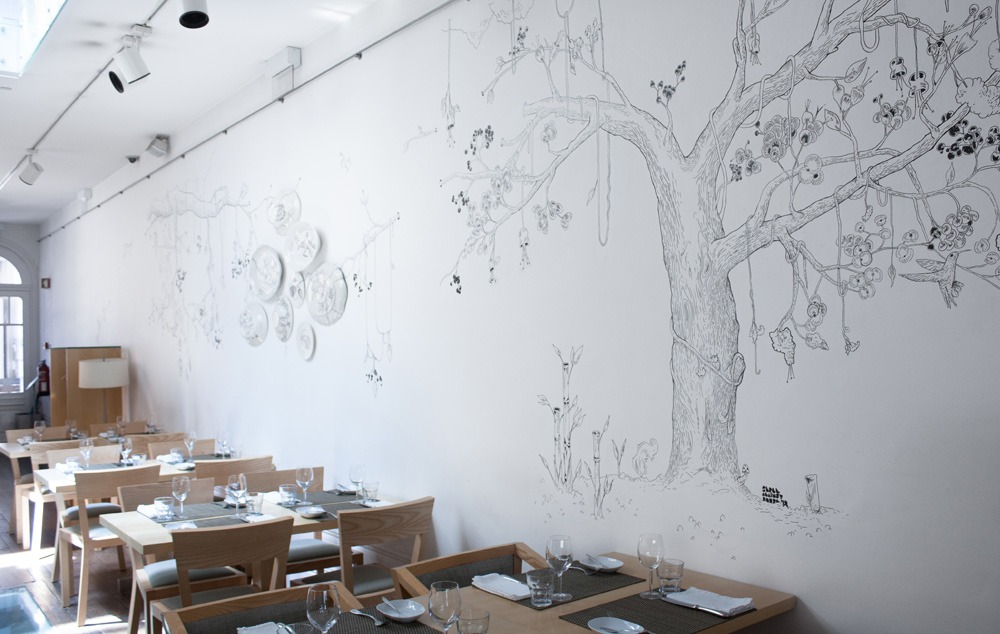 Serge-Restaurante-66-3