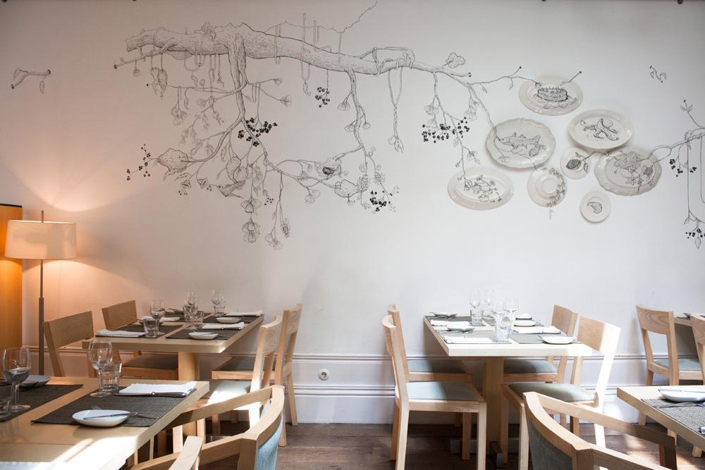 Serge-Restaurante-66-8