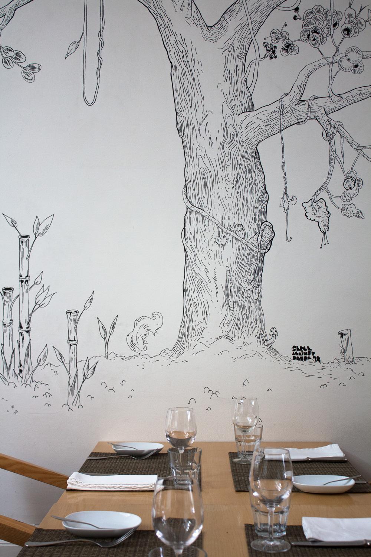 Serge-Restaurante-66-9