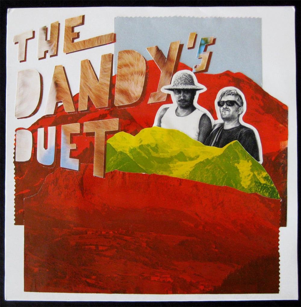 dandy-capa