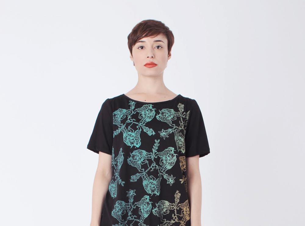 lynx-tshirt-3