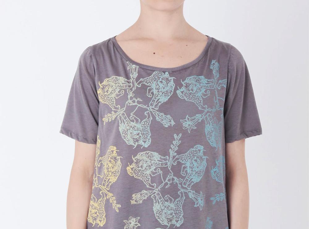lynx-tshirt-4
